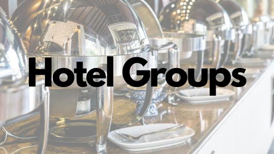 Hotel Groups