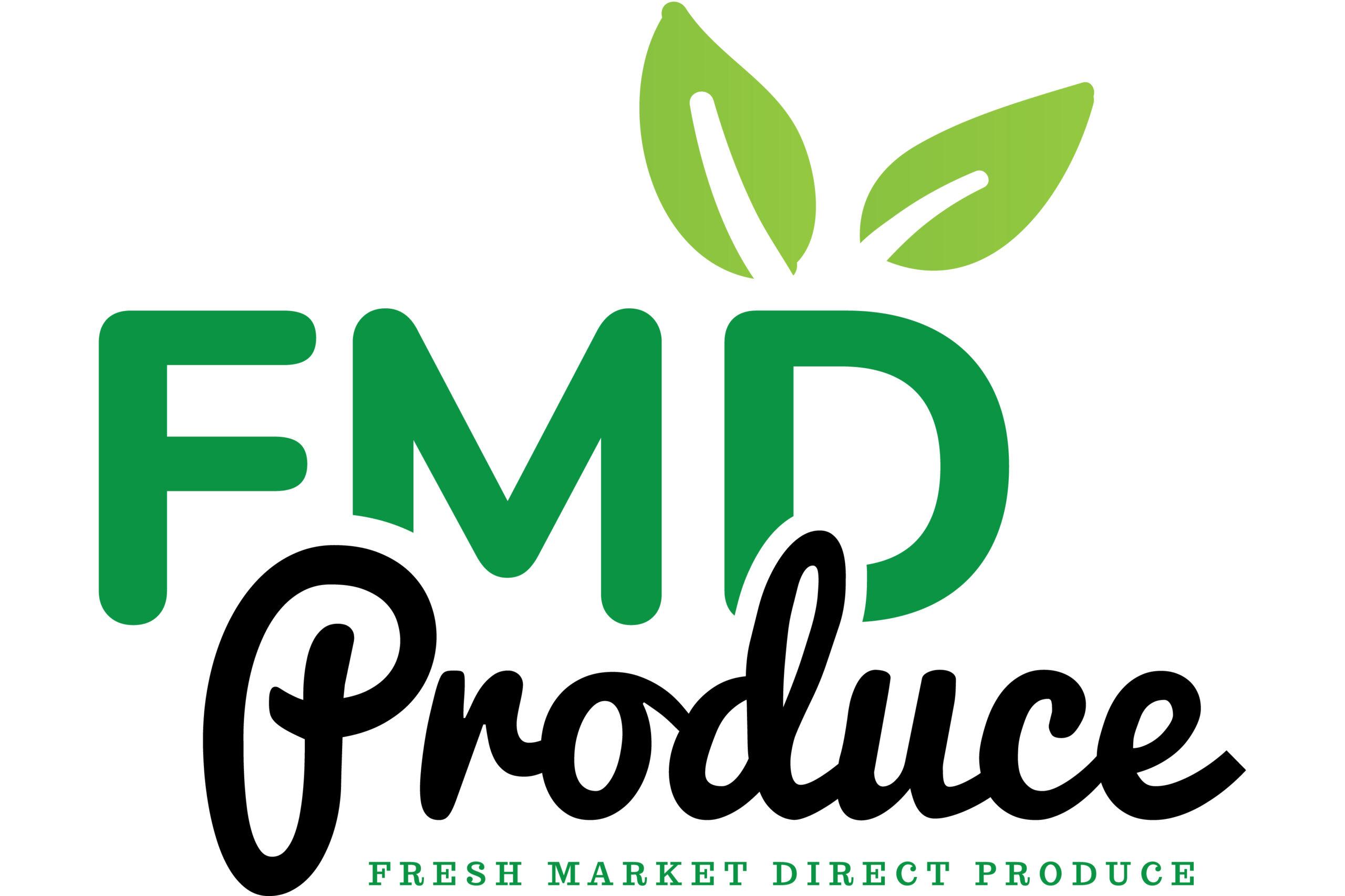Fresh Market Direct Produce